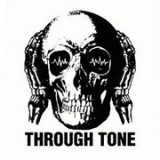 through_tone