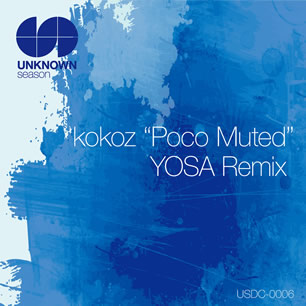 usdc_0006_kokoz_poco_muted_yosa_remix_artwork