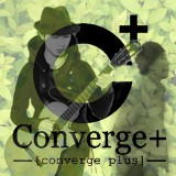 converge+_new