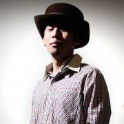 Ryoma Takemasa