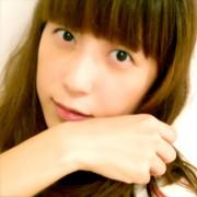 kyoko_kamichika