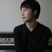 Kenichiro-Nishihara2
