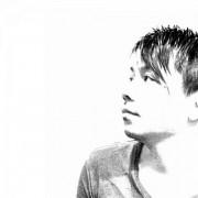 DJ Koutarou. A