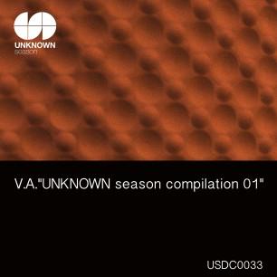 USDC-0033