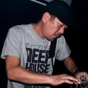 Masahiko Uchikawa