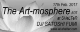 2.17. The Art-mosphere