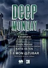3.6. Deep Monday