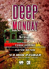 4.3. Deep Monday