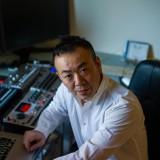 Hiraku Nagasawa