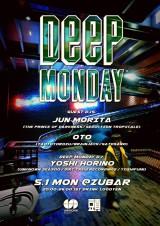 5.1.Deep Monday