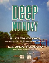 6.5. Deep Monday