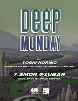 7.3. Deep Monday