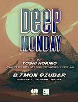 8.7.Deep Monday