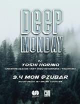 9.4. Deep Monday
