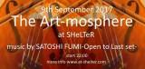9.9. Shelter