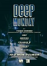 10.2 Deep Monday