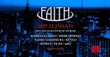 12.23. FAITH at R Lounge 1
