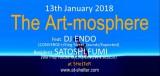 1.13. Art-mosphere