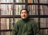 Akio Takahashi