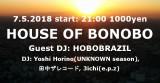 7.5.HOB