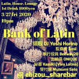 3.28. Bank Of Latin